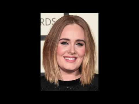 55-short-haircuts-for-a-fat-face-»-short-haircuts-models