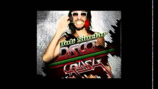 Bob Sinclar Feat. Hot Rod - Put Your Handz Up - YouTube.flv