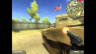 Battlefield 2 ( ISA TULI KOJU POJUD )