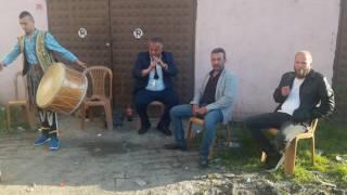 Çarşambalı Recep Kayıkçıoğlu Zurnacı Ahmet Soycan