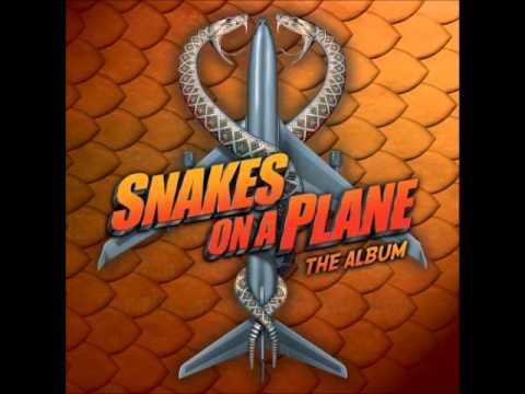 snakes on a plane bring it lyrics youtube