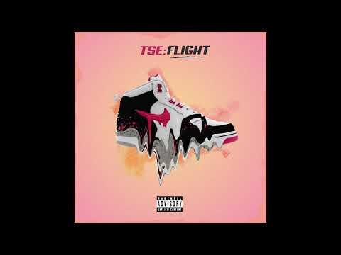 TSE - Flight (Audio)