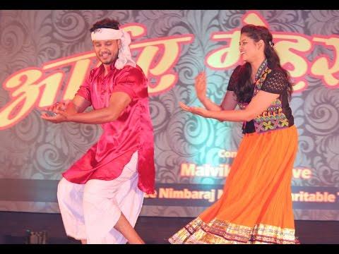 mymarathi.net/actor mayur  lonkar/ shweta avchat / Aaiye Mehrarbaan
