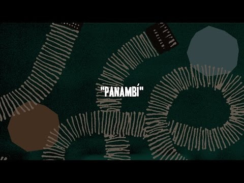 """05- Pequeños universos: """"Panambí"""""""
