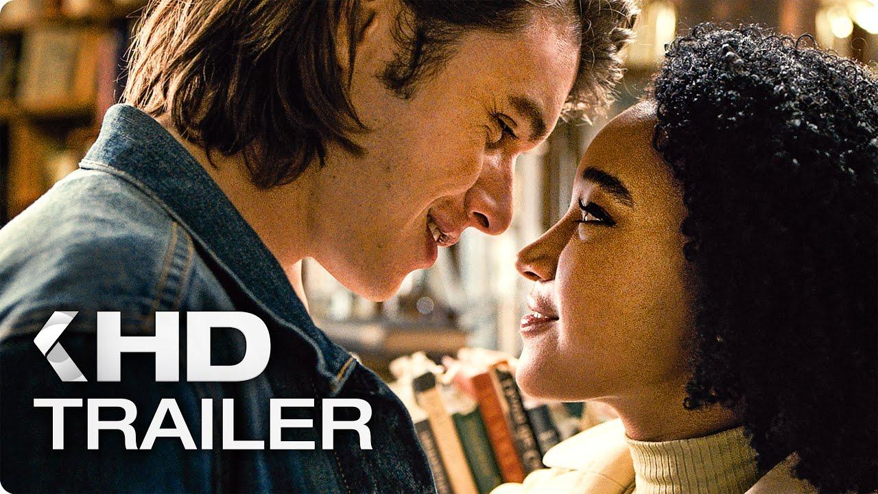 Liebesfilme Trailer