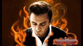 Johnny Cash & June Carter - If i were a carpener