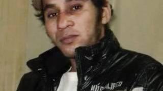 Eren_Salam Rindu With Lyrics