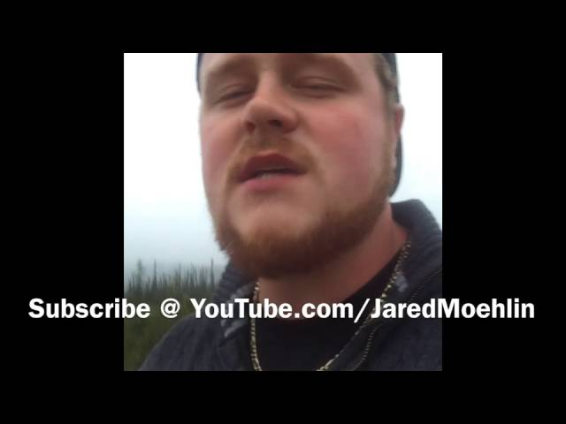 A Capella by Jared Moehlin