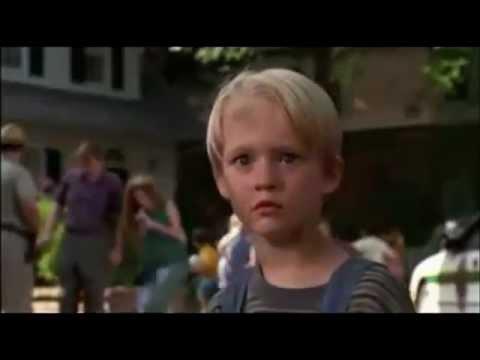 DENNIS THE MENACE (1993) Horror/Thriller Trailer Re-Cut ...  DENNIS THE MENA...