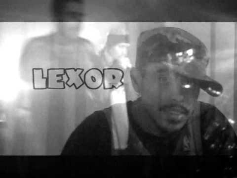 Lexone