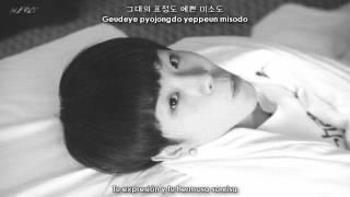 Block B (블락비) - 넌 어디에 (Where are you?) [Sub español + Hangul + Rom] + MP3 Download