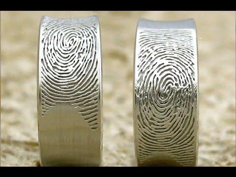 20 Creative Alternatives to the Diamond Engagement Ring