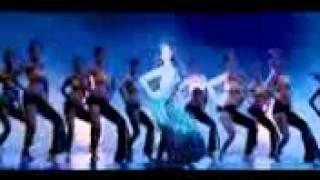 ambuthodum allu arjun s badrinath malayalam movie song hi 76311