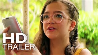 TUDO POR UM POP STAR | Trailer (2018) Nacional HD