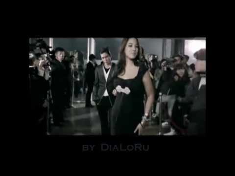 Lee Min Ho / Ли Мин Хо - Extreme (ft. Jessica Gomes)
