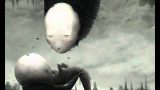 Sopor Aeternus & The Ensemble Of Shadows | May I Kiss Your Wound