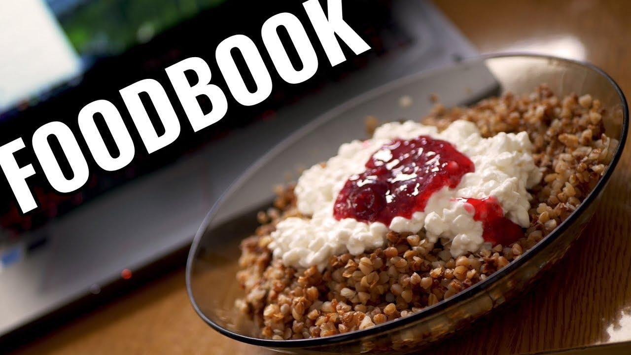 5 Posilkow W Diecie Na Mase Foodbook
