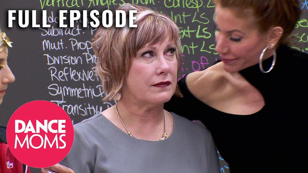 Download Abby's Trash, Cathy's Treasure (Season 5, Episode 12) | Full Episode | Dance Moms