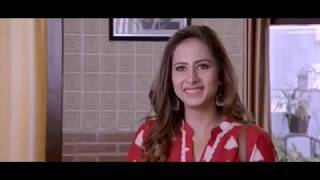 Sargun Mehta [ New Punjabi Movie ] | Gurnam bhullar | Sonam| Latest Pubjabi Movies 2019 || I Series