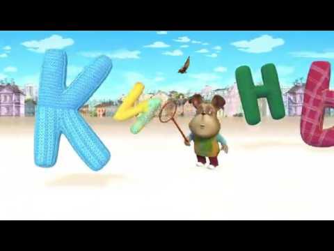 Волшебство мультфильмы холодная сердца 3 поучительный