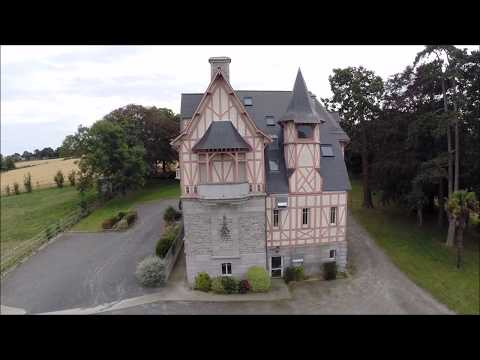 La Villa le Clos