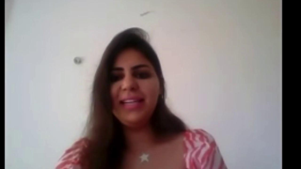 Student Feedback | Online PSS Arabic | Shahenda Mansy