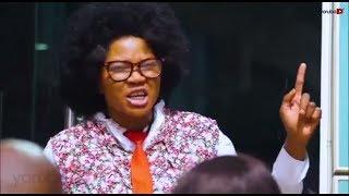 Higi Haga 2 Yoruba Movie 2018 Showing Next On Yorubaplus