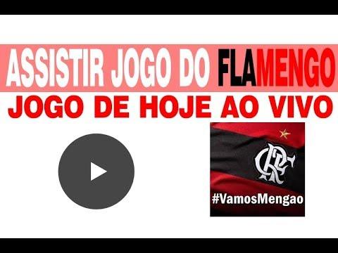 Assistir Jogo Do Flamengo Ao Vivo Online Jogo De Hoje