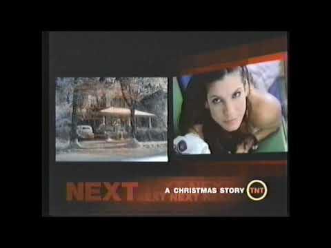 A Christmas Story End Credits