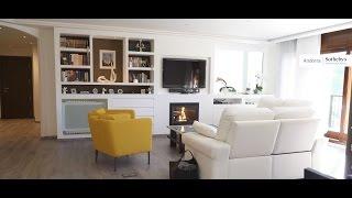 A Unique Property in Escaldes | Propiedad única en Escaldes | Andorra Sotheby's International ...