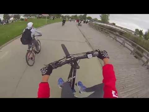 Bisiklet Troll Vol 2