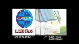 al euro trans