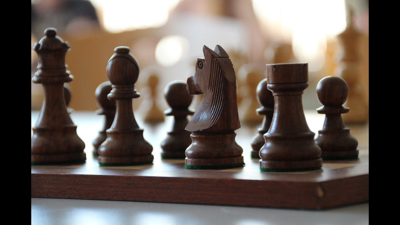 chess game rules in hindi