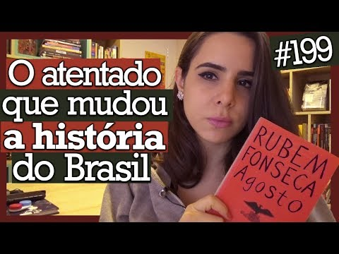 Ámbar gris Rubem Fonseca from YouTube · Duration:  2 minutes 17 seconds