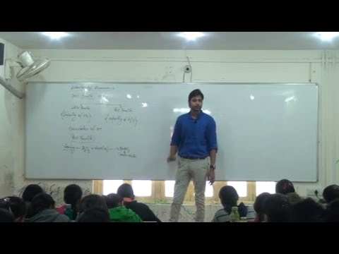 extraction of aluminium part 1 complet by nitin pandey sir