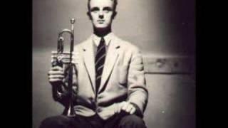 KEN COLYER JAZZMEN - The Entertainer