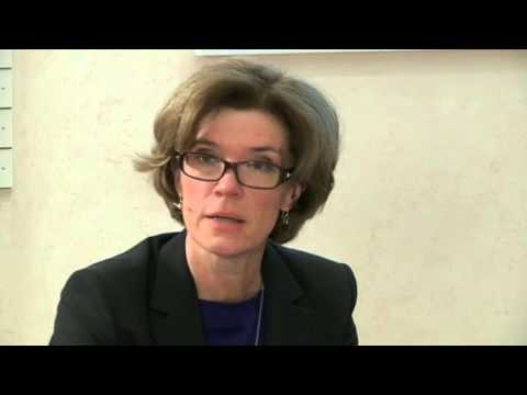 Riksbank's meeting with analysts 18 December 2012
