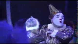 Московский Цирк Никулина на Цветном Бульваре  Новогодние  Представления(, 2013-09-29T08:20:02.000Z)