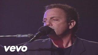 Billy Joel - Leningrad (Live in Frankfurt 1994)