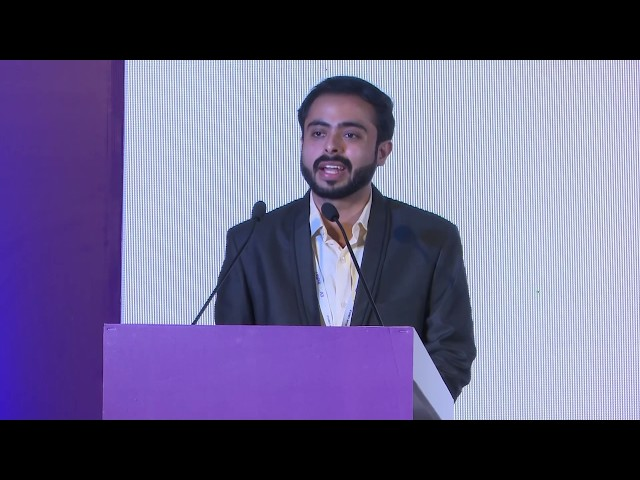 EVConIndia 2019: Lessons from India's First Multimodal EV Pilot Project (Ola Electric Mobility)