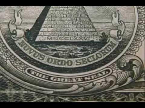 Conspiracy Documentary New World Order