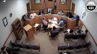 Council   10 18 21 Part 2