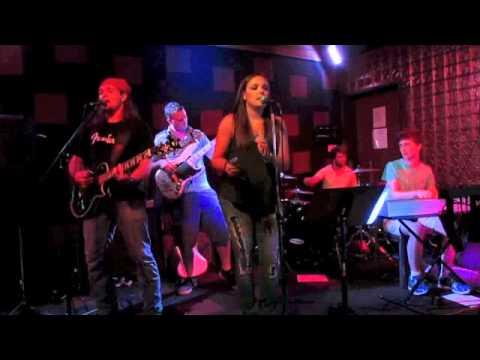 Hello Memphis & Mustang Sally- Mojo Flow