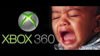 Atualização Fevereiro Xbox Live