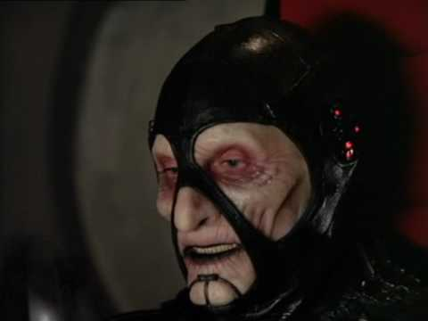 Farscape scorpius speech about peacekeepers and scarrans to braca