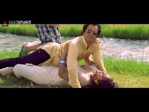 Chapa Chapa Chacha Jaan HD Fun2Desi Com