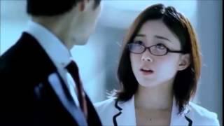 小林涼子 かわいいですね 魔王のヒロイン ハル役 小林涼子さんめっちゃ...
