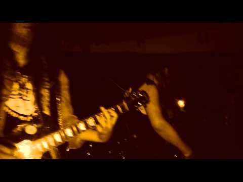 Occvulta - The Killer + Where is the Winter (Til Dovre Faller - Dombås 2012)