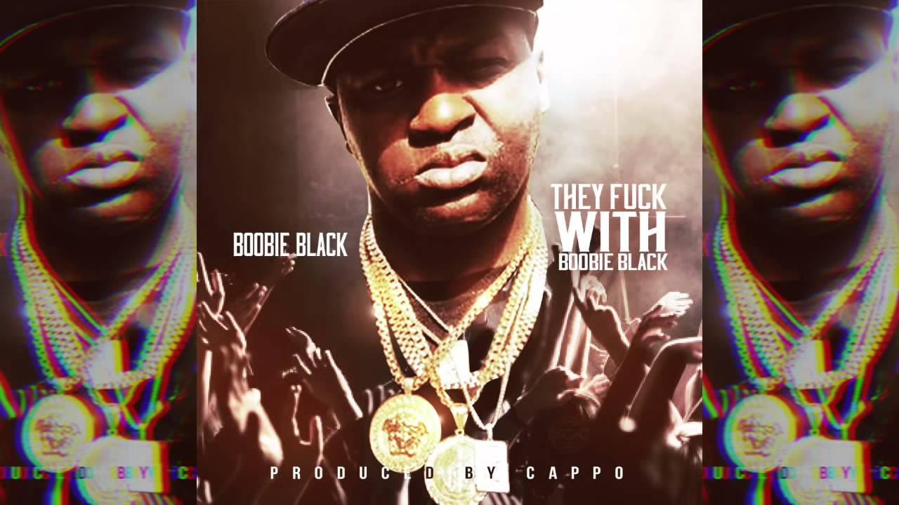 Download OG Boobie Black - They Fuck With Boobie Black