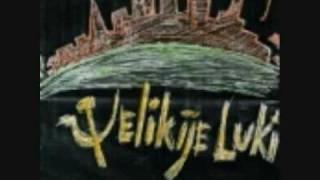 VELIKIJE LUKI - KOHVIK